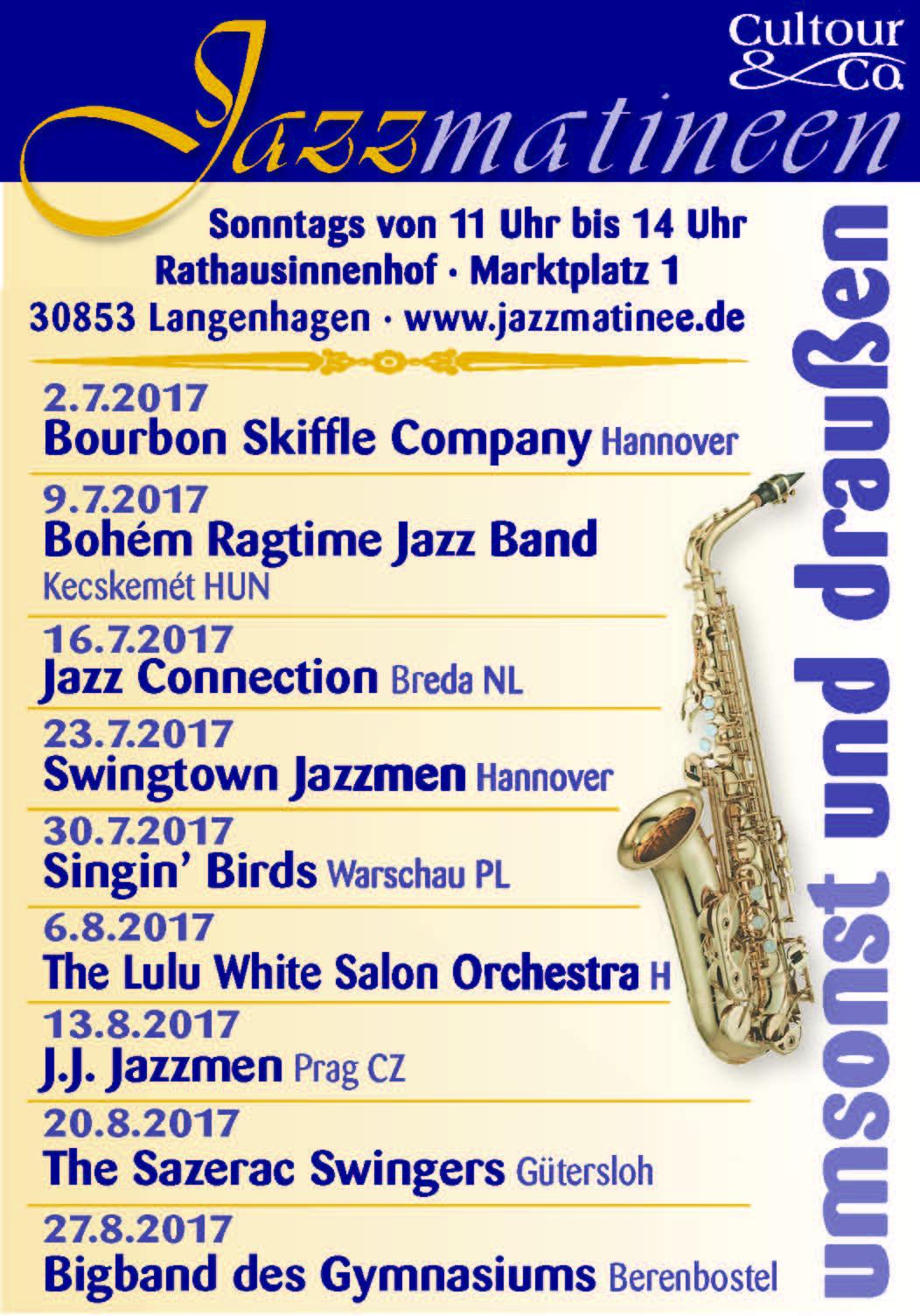Cultour  Co_Jazz 05-17