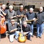 Swingtown Jazzmen